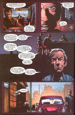 File:X-Men Movie Prequel Magneto pg16 Anthony.jpg
