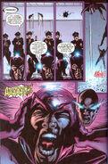 X-Men Movie Prequel Magneto pg40 Anthony