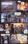 X-Men Prequel Rogue pg30 Anthony
