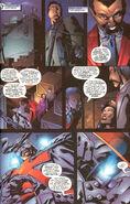 X-Men Movie Prequel Wolverine pg37 Anthony