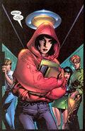 X-Men Prequel Rogue pg04 Anthony
