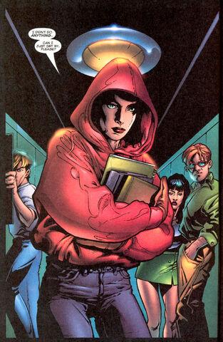 File:X-Men Prequel Rogue pg04 Anthony.jpg