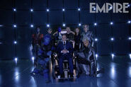 X-men-apocalypse-cast