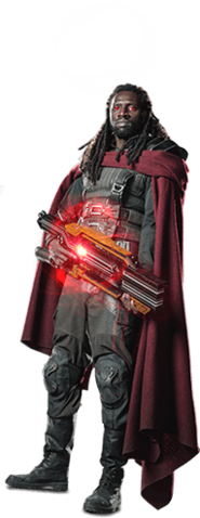 File:X-men-days-of-future-past-bishop.png.pagespeed.ce.L DqaniQlH.png