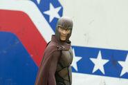 Michael-Fassbender-X-Men-Days-of-Future-Past-1-