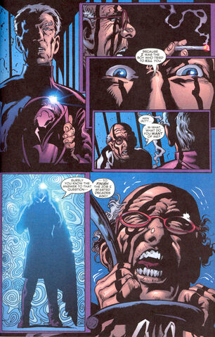 File:X-Men Movie Prequel Magneto pg37 Anthony.jpg