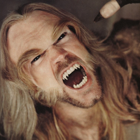 File:Sabretooth 1.png