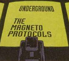 File:UndergroundMagnetoProtocols.jpg