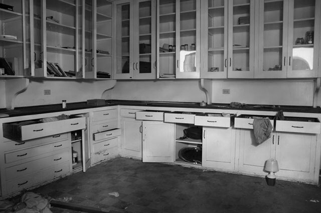 File:The-run-down-kitchen.jpg