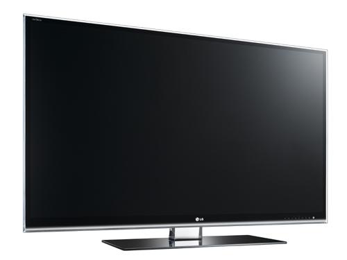 File:Lg smart tv.jpg
