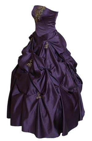 File:Plus-sze-prom-dresses-7.jpg