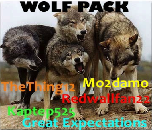 File:WolfPack.png