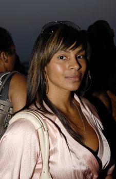 File:Actress,-Chenoa-Maxwell.jpg