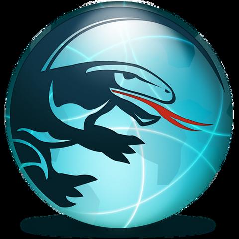File:Komodo IDE.png
