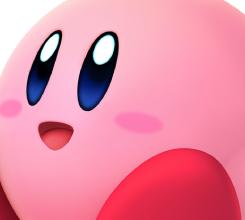 File:Kirbyface.png