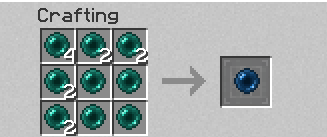 File:Empowered Ender Pearl.png