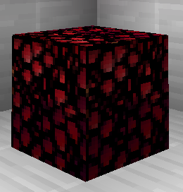 File:Redstone.png