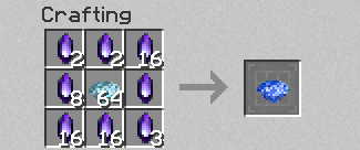 File:Blue Crystallon.png