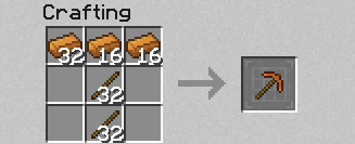 File:Realmite Pickaxe.png