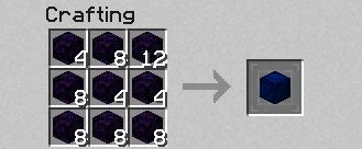 Obsidian BlockR