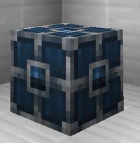 Rupee Stone