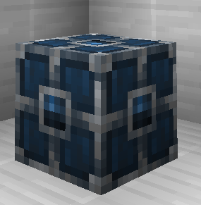 File:Rupee Stone.png