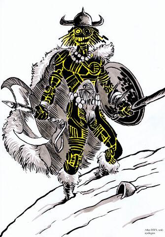 File:Warlock-The-Barbarian.jpg