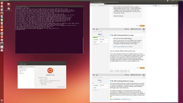 File:UbuntuXPSdesktop.jpg