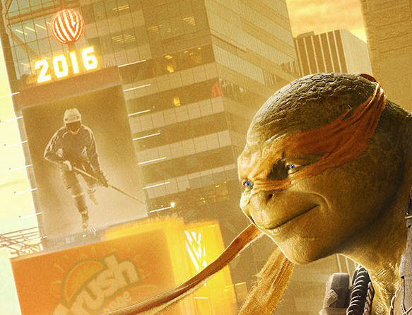 File:TMNT OUTS Mikey lowres 01.png