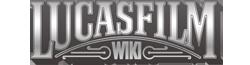 Lucasfilm-wordmark
