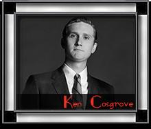 File:Mad-Men-Wiki Character-Portal Ken-Cosgrove 001.png