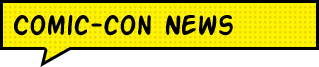 File:Comic-Con-2013-News-header.png