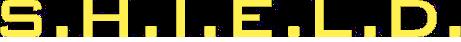 File:SHIELD-Wiki SHIELD-logo-text 002.png