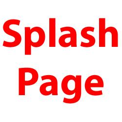 File:Splash.jpg