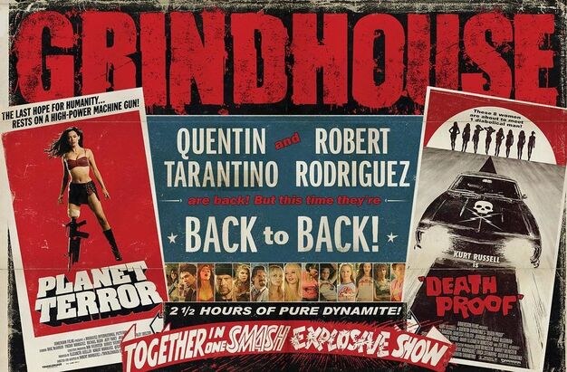 Grindhouse-movie-teaser-poster 001