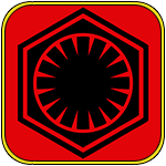 File:SW-TFA-IE FirstOrder 002.png
