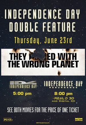 ID4-IDR double feature poster 002