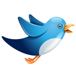 File:Twitter-bird-flying-icon.png