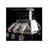 Rover-72x72