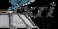 Lander XSL-01