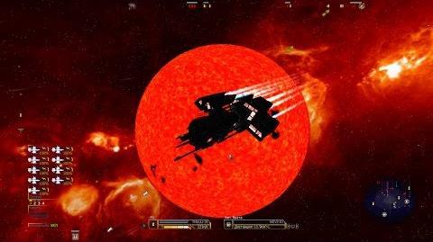 X3 Albion Prelude XRM + MSP Враг всегда рядом или Х-Вселенная не дремлет - 2