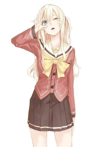 File:Reina Isoda 1.jpg