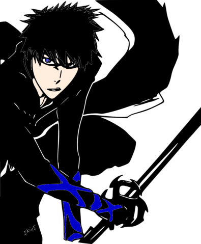 File:Ryota New Shinigami Form.png