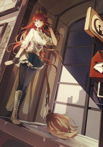 File:Hikari.jpg