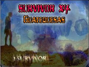 SX4Guatequesas
