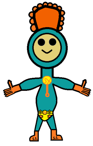 File:Baby X.png