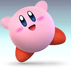 File:Kirby.jpeg