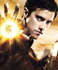 File:Peter Petrelli.jpeg