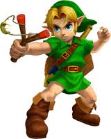 File:Young Link.jpeg