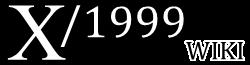 X/1999 wiki